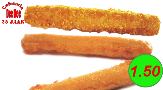 Kipcorn of Viandel